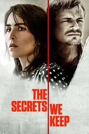 THE SECRETS WE KEEP (2020) [BLURAY 720P X264 MKV][AC3 5.1 LATINO] torrent